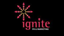 Ignite Pr Showreel